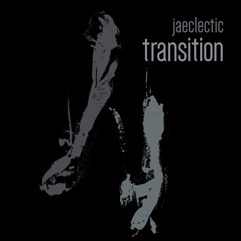 image-8952515-Jaeclectic_Transition_Album_Cover_small.jpg